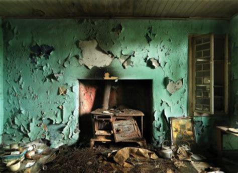 2 abandoned mansions of ireland ii more portraits of forgotten stately homes books slideshow eerie photographs of ireland s abandoned houses