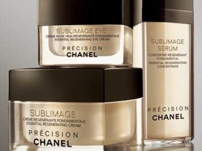 Chanel Anti Aging Products Turn Back Time by 42 Gorgeous Eye Makeup Looks To Try