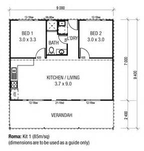 livable shed floor plans must see shedolla