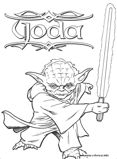 star wars bb 8 coloring pages star wars bb8 robot coloring coloring pages
