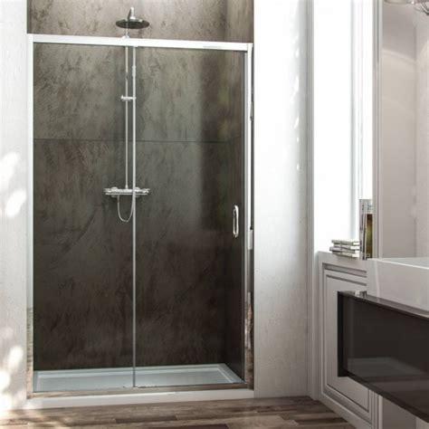box doccia porta scorrevole porta scorrevole per doccia a nicchia quot replay quot