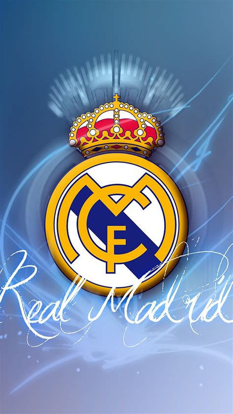 real madrid themes for iphone 4 real madrid iphone wallpaper 57 images