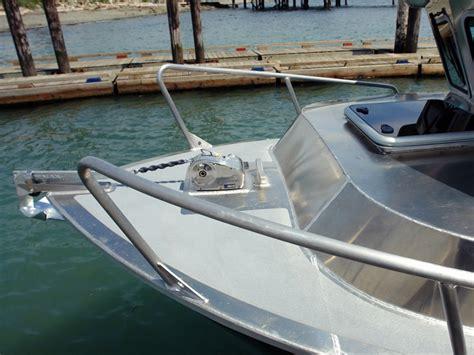 sw boat cabin 24 0 sw 4 silver streak boats