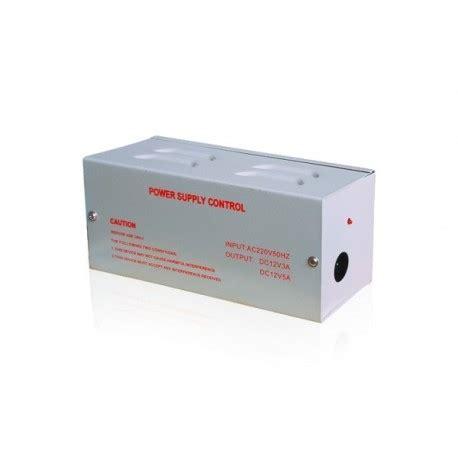 Cuci Gudang Adaptor Cctv Yomiko 12v 1a power supply dc12v3a bps 01 digiware store