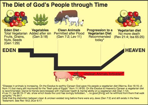 healthy fats in the bible the bible and health part 2 bodyhealthsoul