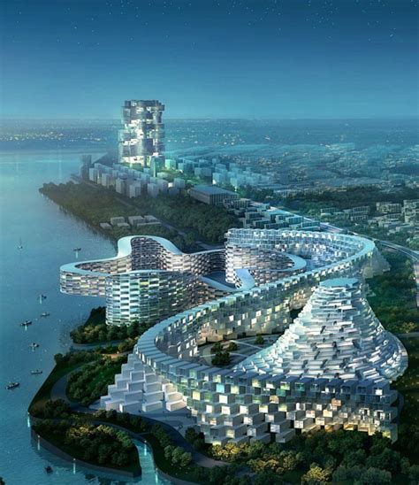 awesome architecture the nicest pictures south korea awesome architecture