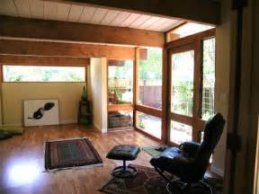how much does it cost to convert a garage into a living space