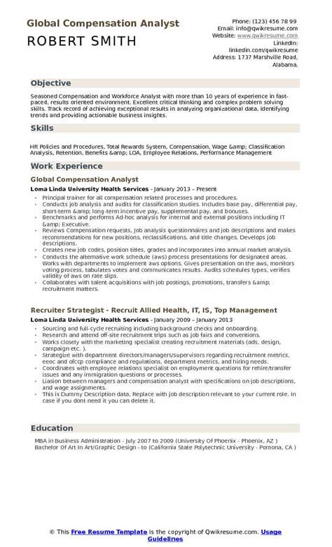 creative writing exercises key stage 2 college essay sles college graduate skills resume