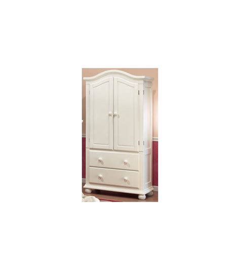 Sorelle Vista Armoire by Sorelle Vista 3 Nursery Set In White Crib