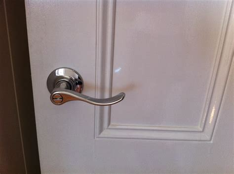 bedroom furniture door handles family h o m e master bedroom