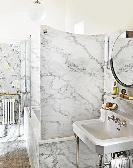 Bathroom Lighting Experts 17 Best Ideas About Grey Marble Bathroom On
