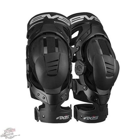 evs axis sport knee brace dizlik