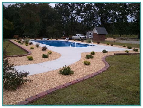 landscaping fayetteville nc large flat stones for landscaping