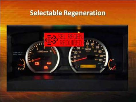 how to reset def light on duramax diesel exhaust fluid reset on 2015 duramax autos post