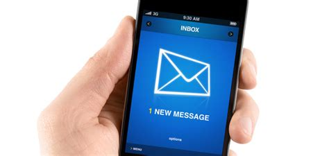 mobile sms list of synonyms and antonyms of the word mobile sms