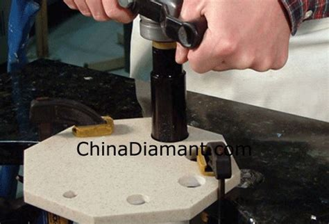 drill bit for granite sink china drill bits for granite marble concrete drilling
