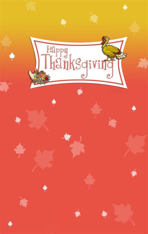 wallpaper for iphone thanksgiving happy thanksgiving iphone wallpaper background