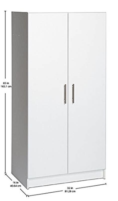 prepac elite collection 32 inch storage cabinet prepac elite collection 32 inch storage cabinet for