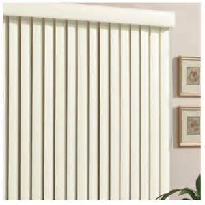 Adjustable Blinds Windows Decorating Curtain Interesting Windows Decorating Ideas With Blinds At Walmart Whereishemsworth