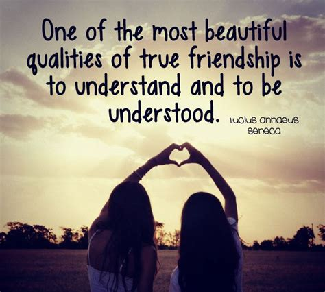My Nap Friend Pic 80 inspiring friendship quotes for your best friend