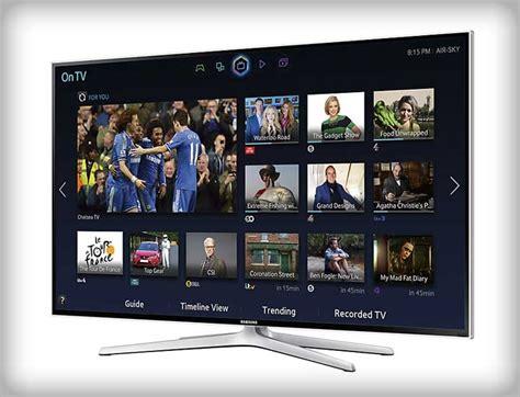 best tvs best tvs to buy now page 3 askmen