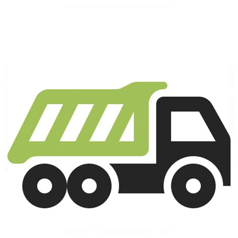 Dump Truck Logo Templates By by Dump Truck Icon Iconexperience Professional Icons 187 O