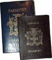 Jamaican Passport Office by International Returning Residents Association A Guide To