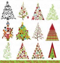 weihnachten clip weihnachtsbaum clipart clipart weihnachten urlaub