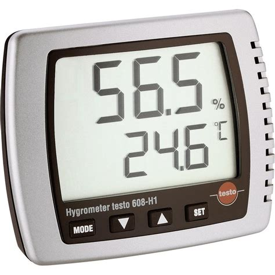 to testo testo 608 h1 thermo hygrometer from conrad