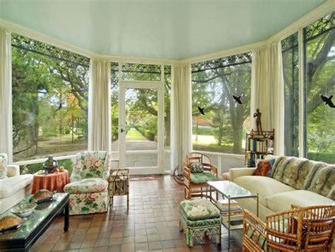british style big living room elegance dream home design stil arhitectural fastimo