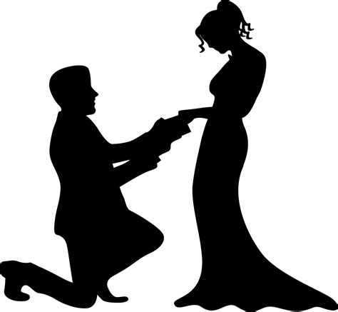 wedding clipart wedding png clipart www pixshark images galleries