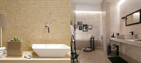 bagno immagini bagno immagini fresco effetto cotto e cemento bagno with