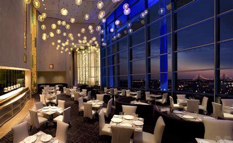 motor city casino restaurant motorcity casino hotel