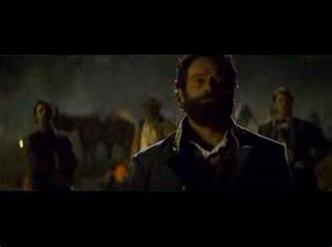watch gods and generals 2003 full movie trailer gods and generals the movie trailer youtube