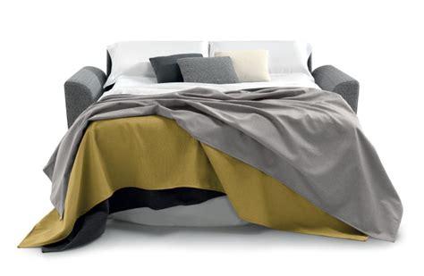 divani letto brianza formarredo due divani letto lissone monza e brianza