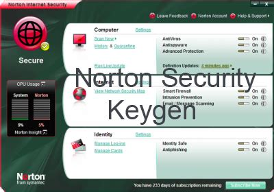 norton antivirus 2014 full version with crack norton antivirus 2014 keygen for windows 8 free download