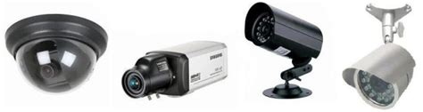 digital tv antennas cctv canberra security cameras