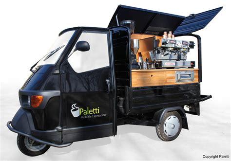 wmf koffiemachine huren ervaren barista s met mobiele prachtige mobiele koffiebars