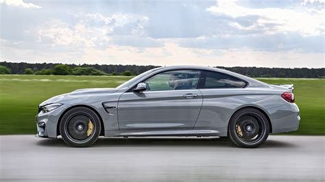 bmw m4 bmw m4 cs 2017 review by car magazine