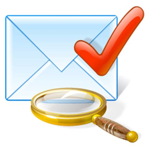 apple valid email checker 2017 email verifier 2018 for mac windows 7 8 10 full free