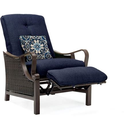 Adelan Chair Navy magnificent 30 luxury recliner chairs design ideas of