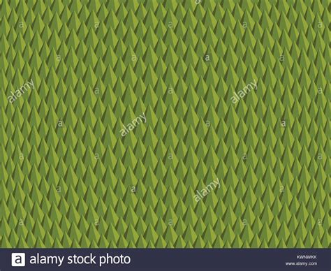 password pattern bintang durian texture stock photos durian texture stock images