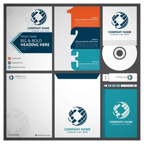 Manual Template Vectors Photos And Psd Files Free Download Manual Template Free