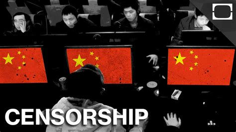film censorship in china censorship in china s film and television media and