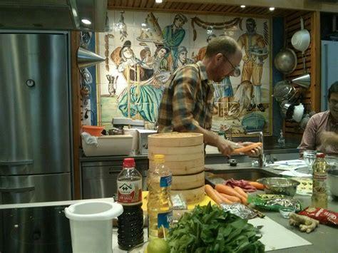 clases de cocina en madrid hermoso clases cocina madrid im 225 genes clases de cocina