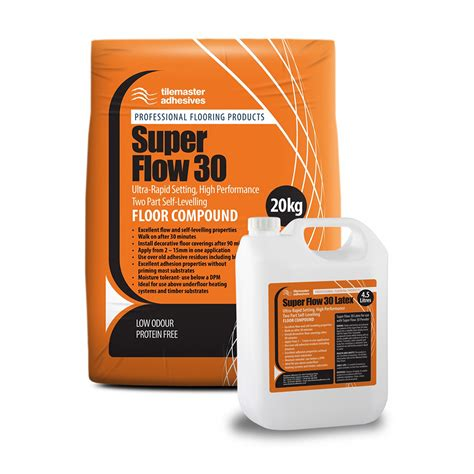 floor levelling compound reviews floor levelling compound for underfloor heating taraba