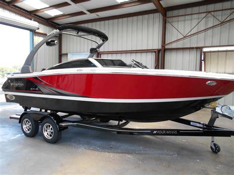 four winns boats for sale four winns h230 boats for sale boats
