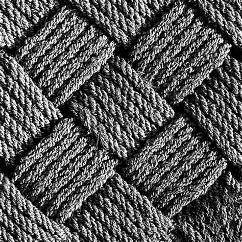 cloth pattern zbrush weave a jpg zbrush alpha pinterest zbrush 3d and