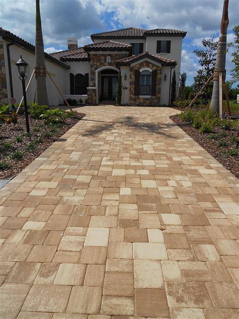 stone texture exterior design terrific tremron pavers