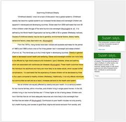 Cause Or Effect Essay 2 cause and effect essay exles that will cause a stir essay writing